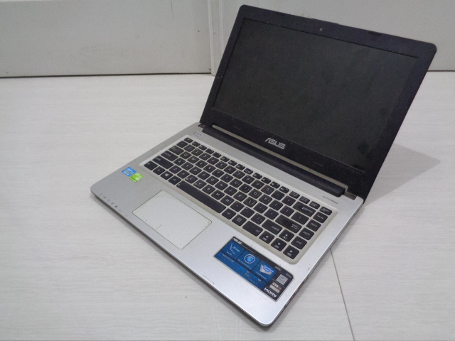 ASUS X550LC INTEL MEI DRIVERS