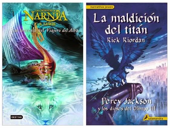 Book Cover Portadas Elementales : El mundo después de la primera página book tag las