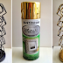 Brilliant Ways to Reuse Your Old Keurig Cup Holder