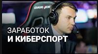 https://thegoodrusman.blogspot.ru/p/blog-page_24.html