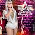 ANGELICA CHAVALLIER - DESFAZ AS MALAS ( DJ ROGER MIX )