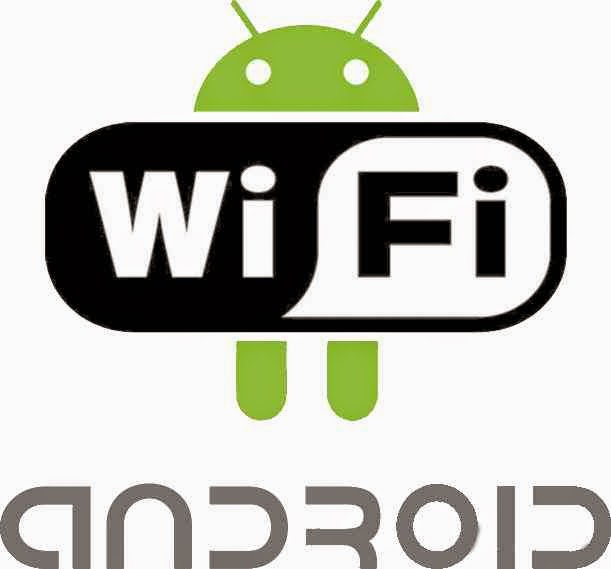 How-to-Connect-Android-to-Multiple-WiFi-Hotspots