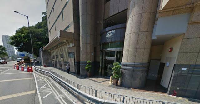 Seorang TKW Ditemukan Tewas Gantung Diri di Aberden Hong Kong