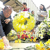 Best tribute for Ninoy Aquino: Support Duterte's war on drugs