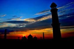 50 Kata Mutiara dalam Islam dan Dakwah Islam [Bagian 4]