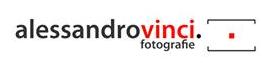 www.alessandrovincifotografie.com