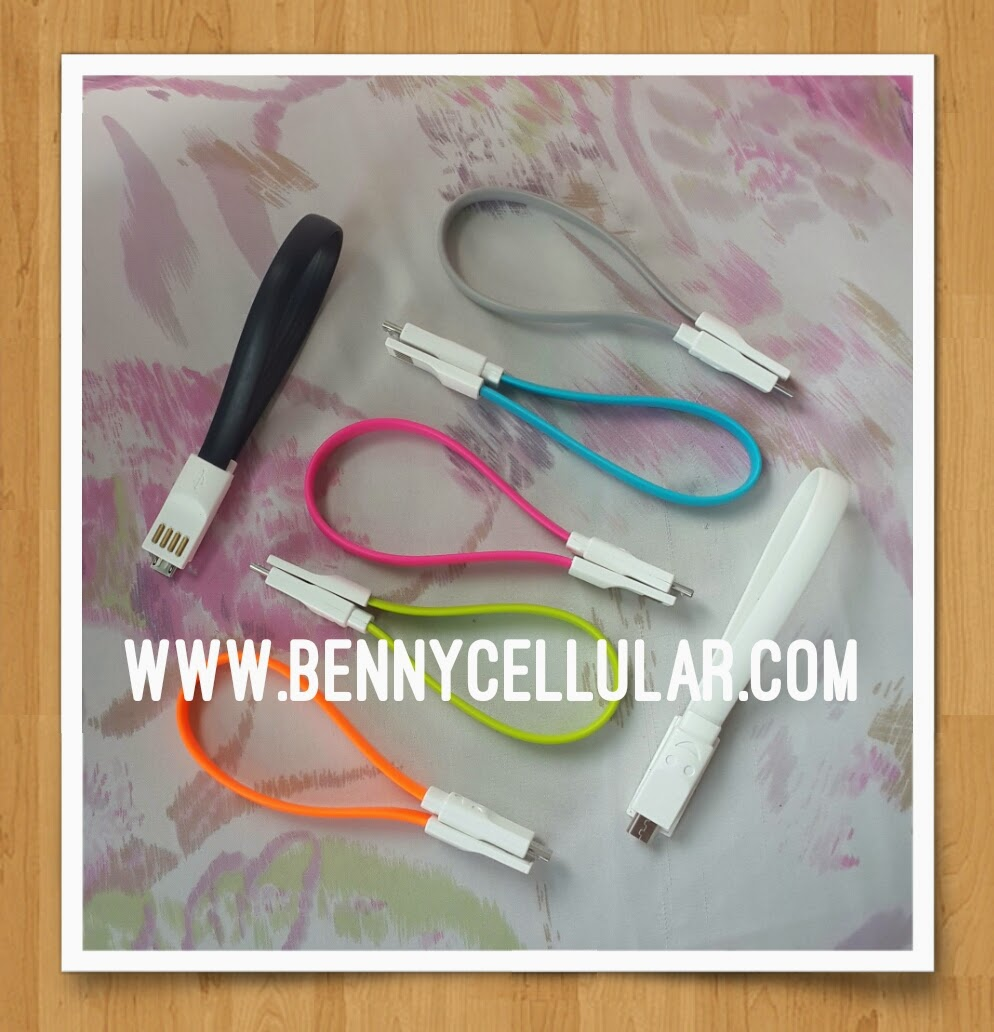 KABEL POWER BANK