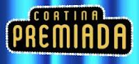 Promoção Cortina Premiada Ratinho SBT cortinapremiada.com.br