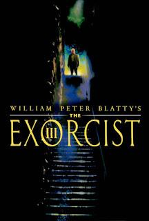 The Exorcist III (1990) เอ็กซอร์ซิสต์ 3 สยบนรก
