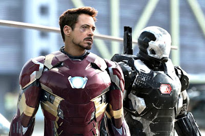 iron-man-has-upgraded-armour-in-avengers-infinity-war