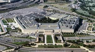 El Pentágono finalmente admite que AÚN investiga OVNIs