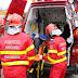 Incendiu la o locuinta din Dorna Arini ... Proprietarul a suferit arsuri