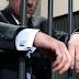 Advogado é preso acusado de estuprar suas filhas de 11 e 12 anos no interior da Bahia