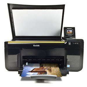Kodak ESP 5210 Driver Download