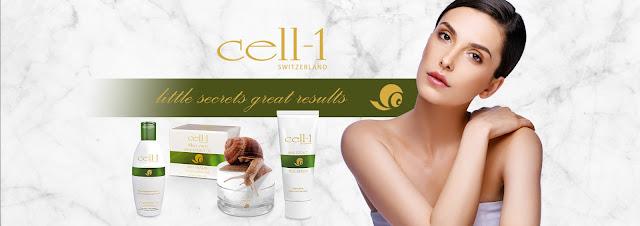 sanitas24-cell-1