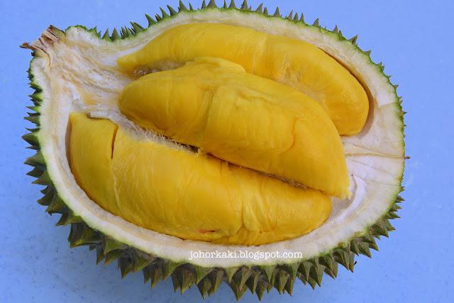 Tips-How-Spot-Mao-Shan-Wang-Musang-King-Durian-猫山王