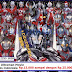 Jual Kaset Film Ultraman Movie Lengkap