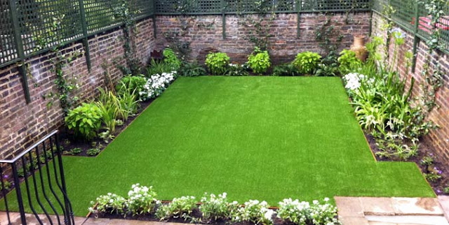 How to select the best Artificial Grass installation company in Liverpool