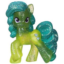 My Little Pony Wave 10A Green Jewel Blind Bag Pony