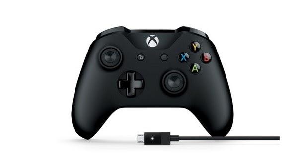Come collegare un controller Xbox One al PC