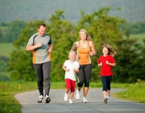Tips Mudah Menerapkan Pola Hidup Sehat