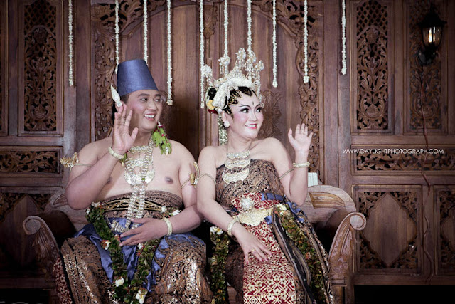 wedding photo di yogyakarta