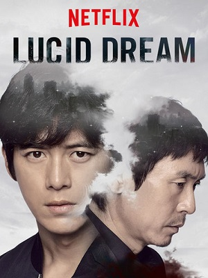 Lucid Dream (2017) Loosideu Deurim HD 720p WEBRip