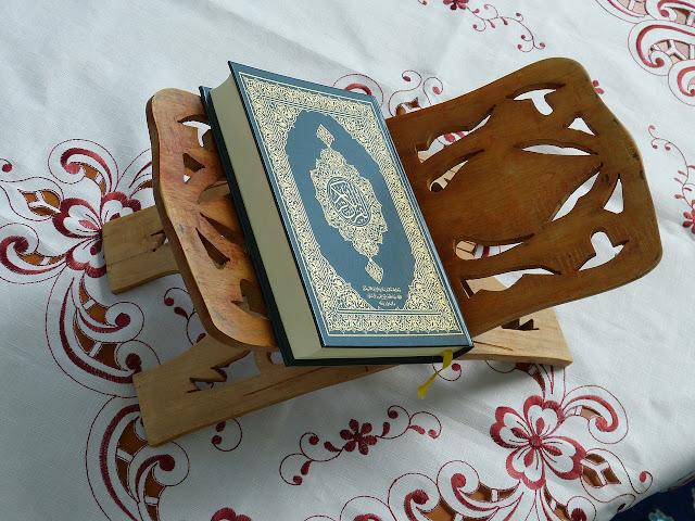 Tips-Belanja-Online-Hemat-di-Tokopedia-Selama-Ramadan