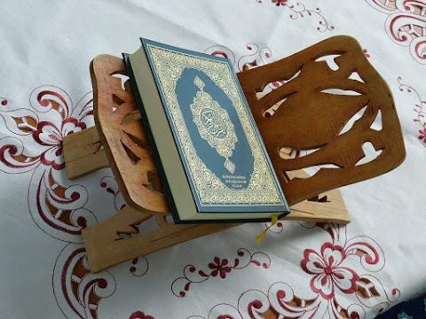 Tips Belanja Online Hemat di Tokopedia Selama Ramadan