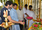 Pawankalyan Trivikram Movie Launch-thumbnail-18