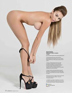Revista_PlayBoy_México_Febrero_2017