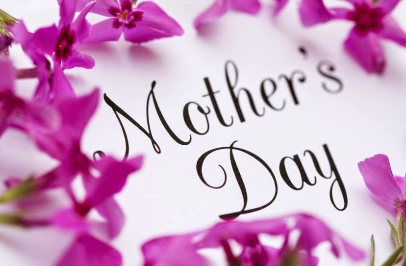 best mothers day sms/wishes