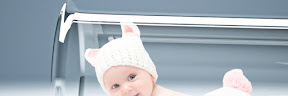 Mengenal Lebih Dalam Tentang Bayi Tabung