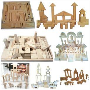MAINAN EDUKATIF PAUD TK,mainan edukatif,alat peraga edukatif,ape paud,ape tk,mainan indoor,mainan outdoor,ape indoor,ape outdoor,grosir mainan edukatif,produsen mainan edukatif,alat permainan edukatif,mainan kayu