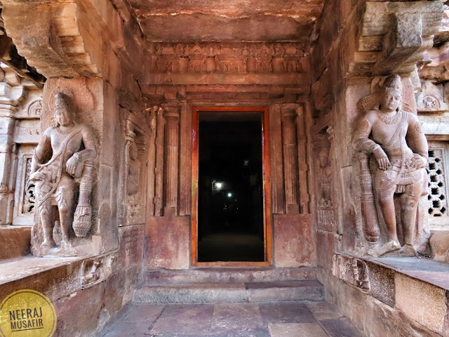Best Destination in Karnataka