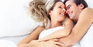 هل تستمر الحياة الزوجية دون العلاقة الحميمة
