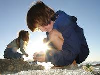 terapia per comprendere le difficoltà relazionali, emotive, affettive e scolastiche