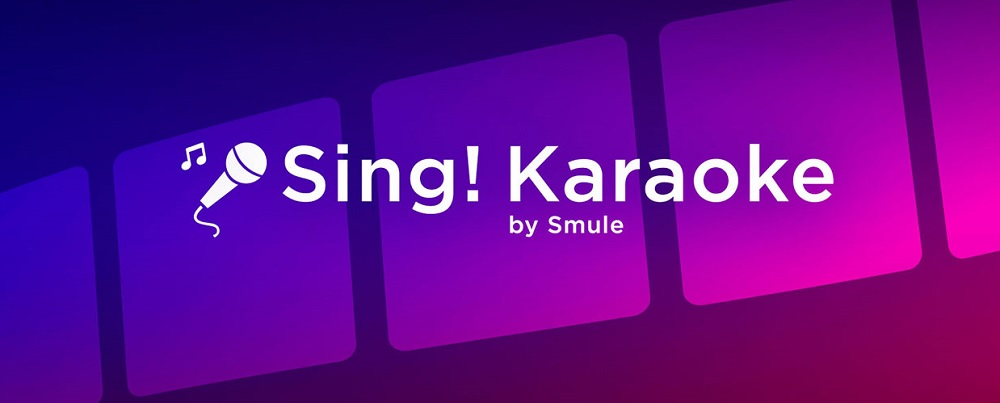 Karaoke Images Free Free Karaoke Free Hindi Midi Latest Karaoke