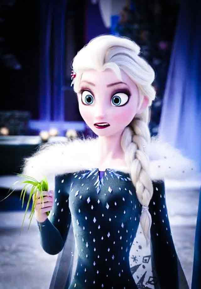 Frozen coloring pages free and downloadable holiday.filminspector.com