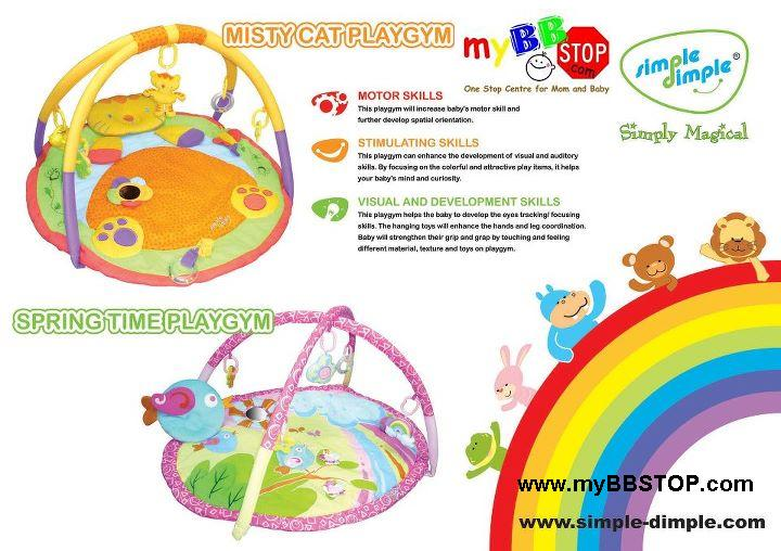baby activity play gym malaysia online mom and baby concept stop. Black Bedroom Furniture Sets. Home Design Ideas