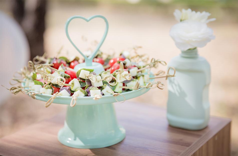 camila personal chef blog do math flor de sol fotografia alba apen de corazon objetos locacao festas
