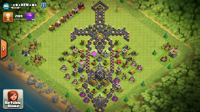 Base Th 9 Unik Dan Kreatif 8