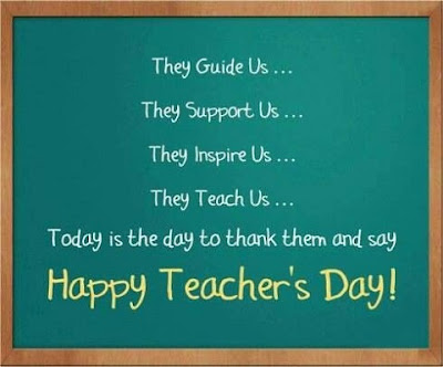 happy-teachers-day-images-quotes-download