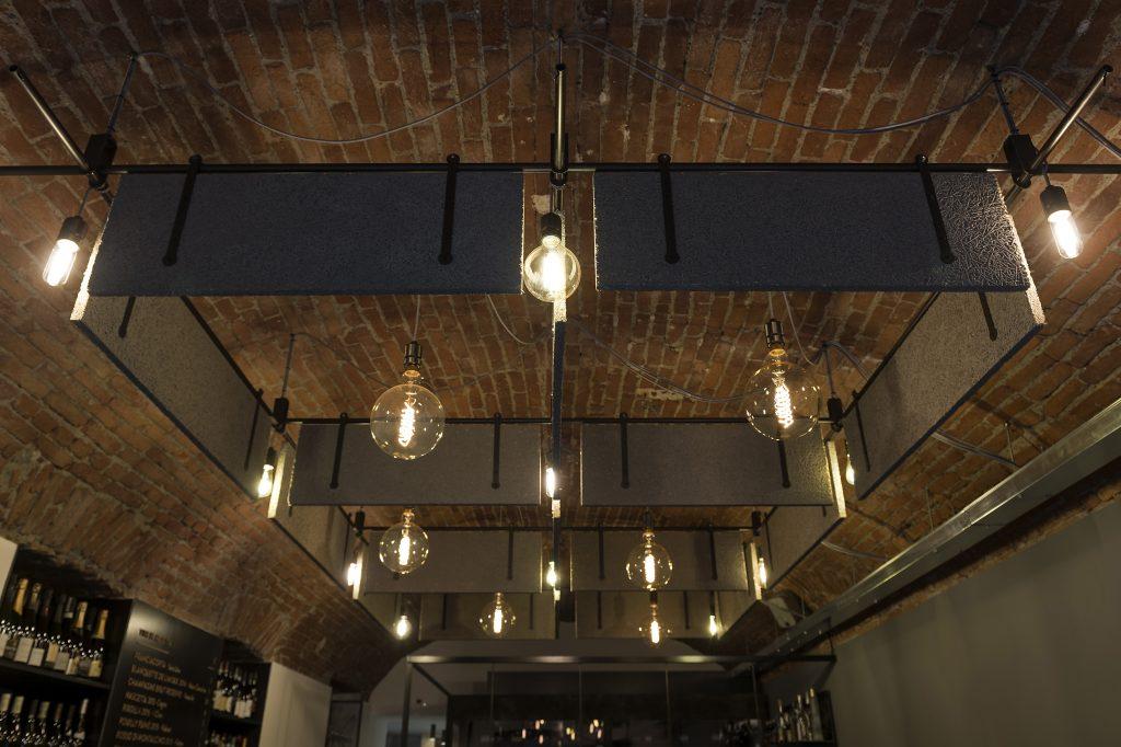 Le lampade di design: soluzioni senza tempo dei brand di successo
