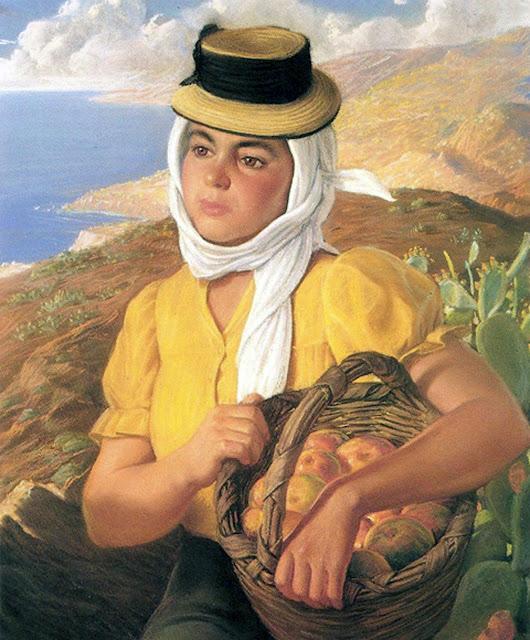 Pedro de Guezala, Maestros españoles del retrato, Retratos de Pedro de Guezala, Pintores Canarios, Pintor español, Pintor Pedro de Guezala, Pintores de Tenerife, Pintores españoles