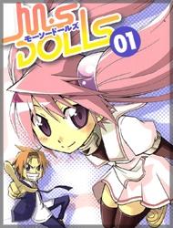 M.S DOLLS