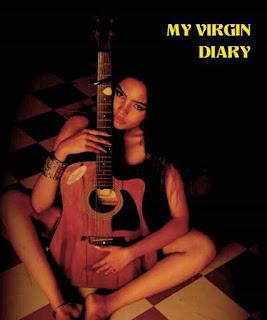 my-virgin-diary-released