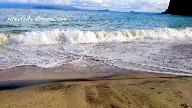 Cavite Waves