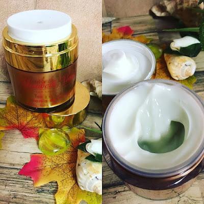 Tens up cream, crema antiedad, antiaging, elisabeth vargas cosmetic, alta cosmética,