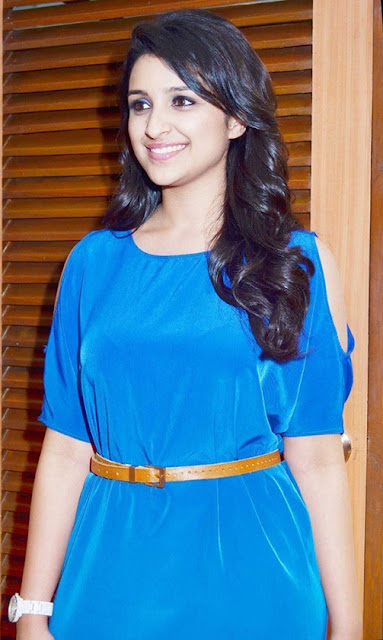Parineeti Chopra cute, sexy wallpapers, pictures/pics, images I  Fashion, style, beauty tips